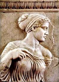 greek gods and goddesses sacred earth journeys