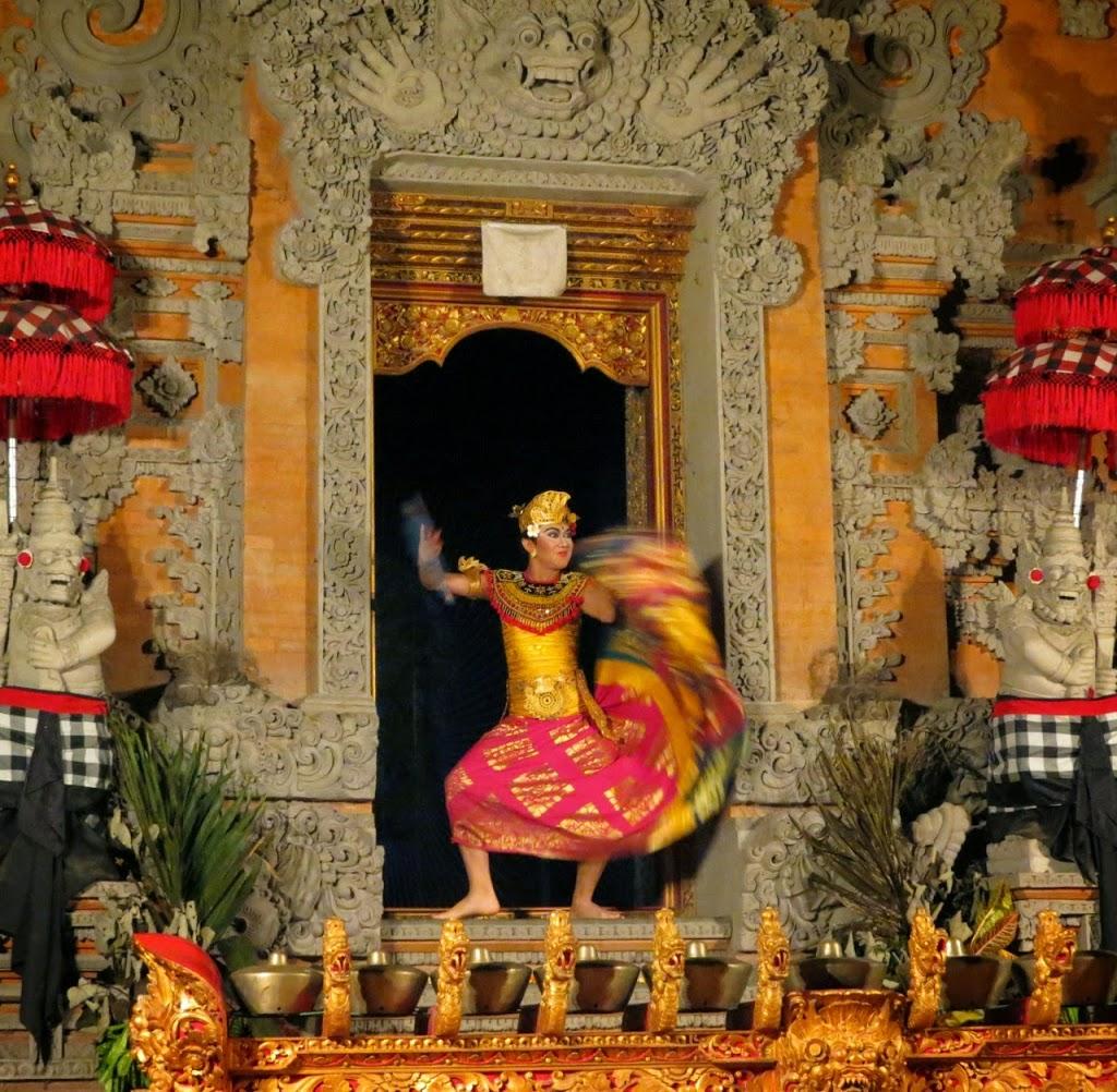 Balinese-2Bdancer-2Bin-2Bdrag