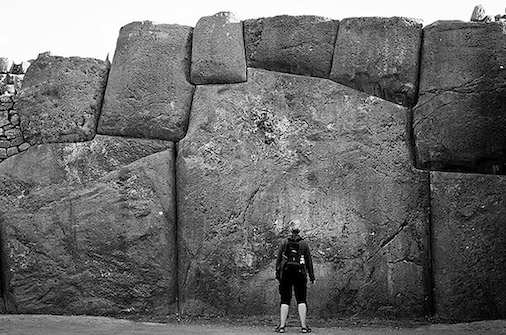 Peru-Sacsayhuaman-506px