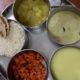 Ayurvedic Medicine - Top 5 Herbs & Supplements for Self-Healing