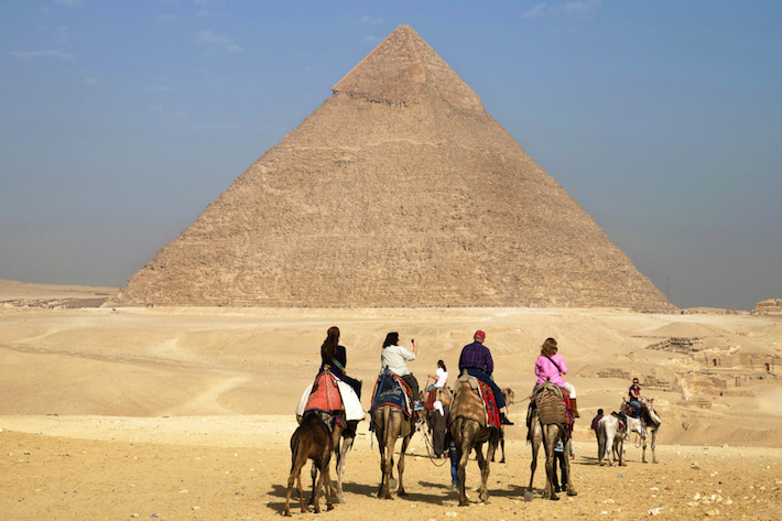 sacred sites tours of egypt travel with freddy silva